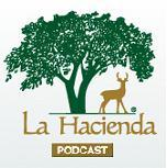 La Hacienda Alcoholism and Drug Addiction and Recovery Audio Podcast