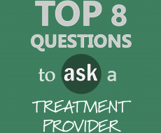 La Hacienda Treatment Center Top 8 Questions to Ask a Treatment Provider