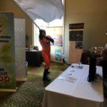 La Hacienda Treatment Center Texas Association of Addiction Professionals Conference 2017
