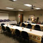 La Hacienda Treatment Center Solutions Austin We Are Thankful For You Event