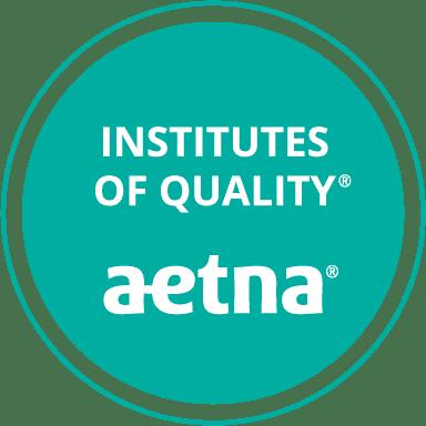 La Hacienda Treatment Center Aetna Institute of Quality