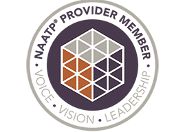 NATTP Provider Members